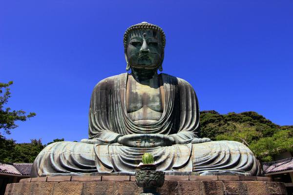 湘南・鎌倉