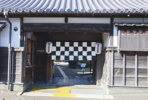 徳島・鳴門
