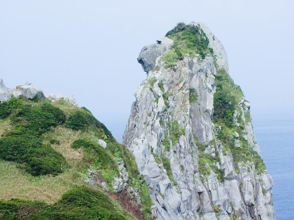 五島・対馬・壱岐