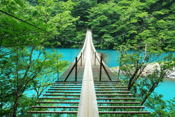 Yaizu / Omaezaki / Oi River