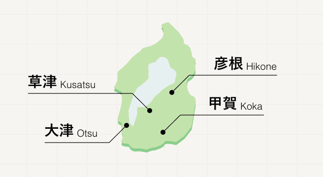 around-area-map